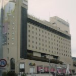 Photo of Sannomiya Terminal Hotel