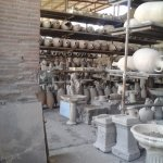 entrepôt rénovation