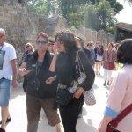 moi et la guide italienne indispensable
