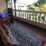 Foto de Tausi Holiday Villas
