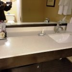Foto de Coast Wenatchee Center Hotel