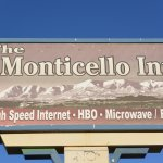 Photo of The Monticello Inn
