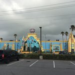 Photo of Hapimag Resort Orlando