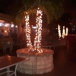 Photo of Best Western On The Bay Inn & Marina