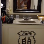 Photo de Route 66 Hotel And Conference Center