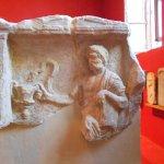 Photo de Archaeological Museum of Sparta