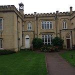 ภาพถ่ายของ Missenden Abbey Conference Centre