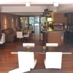 Φωτογραφία: Loi Suites Arenales Hotel