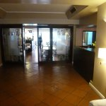 Photo of Loi Suites Arenales Hotel