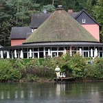 Fischerhütte