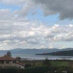 Photo of Faliero - la Maria