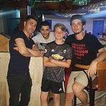 FB_IMG_1506576409594_large.jpg