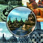 Possible to book tours to Prambanan and Borobudur temple, a must visit in Yogyakarta!