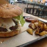Dobrý burger