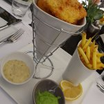 perches&chips