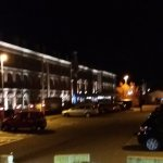 Foto de Hotel Verviers Van der Valk