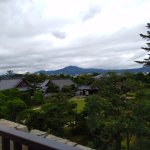 Photo of Nijo-jo Castle
