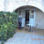 Photo of Hotel U Ricordu