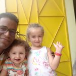 viaggio famiglialie nomade life 2018