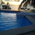 Photo de Villa Rose Caraibes
