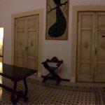 Photo of Ariele Hotel