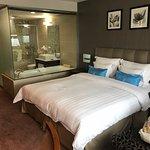 Foto di Blue Sky Hotel & Tower