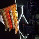 Photo de Drum Tower (Gulou)