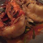 Photo of Andrej's Oyster Bar & Restaurant