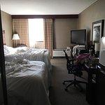 Photo de Sheraton Harrisburg-Hershey