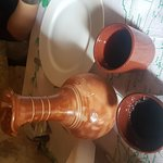 Photo of Lofou Taverna