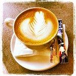 Piccolo Peinirli - Cafe