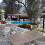 The Pine Hill Hotel & Suites Foto