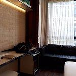Foto de Hotel Balmes