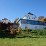 Photo of Schlosswirtschaft Herrenchiemsee