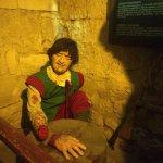 Photo of Mdina Dungeons