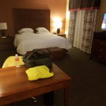 Photo de Hampton Inn & Suites Wichita-Northeast