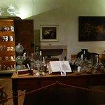 Photo de Palazzo Mocenigo