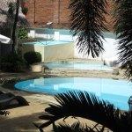 Photo of Pinjalo Resort Villas