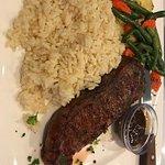 Zdjęcie Zorba's Restaurant