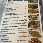 Preecha Seafood Restaurantの写真