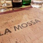 Photo of Osteria La Mossa