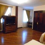 Photo de Hotel Patio Andaluz