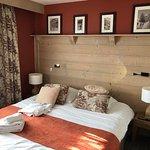 Photo of Pierre & Vacances Premium Residence L'Amara
