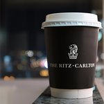 Photo of The Ritz-Carlton, Astana