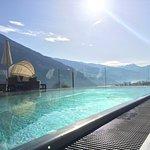Photo of Alpina Zillertal