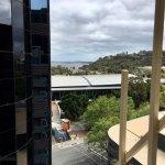 Parmelia Hilton Perth Foto