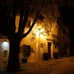 Foto de Hotel  Alavera de los Baños
