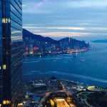 Photo of W Hong Kong