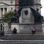 Foto de Dublin Spire