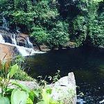 Foto de Tobogã Falls